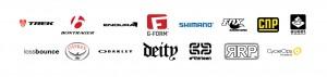 TM_2014_sponsorlogosjpeg